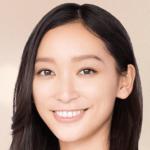 杏さんのメイク分析・顔分析