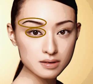 mayu&eye