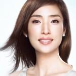 天海祐希さんの顔分析とメイク分析 その3