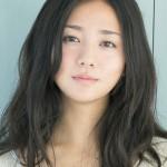 CMで良く見かける木村文乃さん♪彼女のナチュラルさをゲットするためのメイクをチェック♪