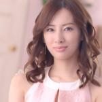 北川景子さんのようになりたい!そんな方はメイクを真似てみましょう!