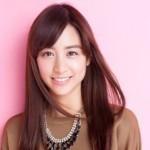 ドラマでも大活躍の山本美月さんのメイク方法分析!彼女のかわいい画像掲載サイトも紹介♪