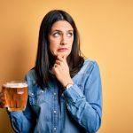 ビールをまずいと感じる4つの原因!大人になると好きになる理由も解説