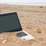 ケーズデンキでパソコンは無料で処分できる!その手順や注意点を解説!