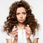 ワイヤレスイヤホンが片耳だけ聞こえない場合の3つの対策方法を解説!